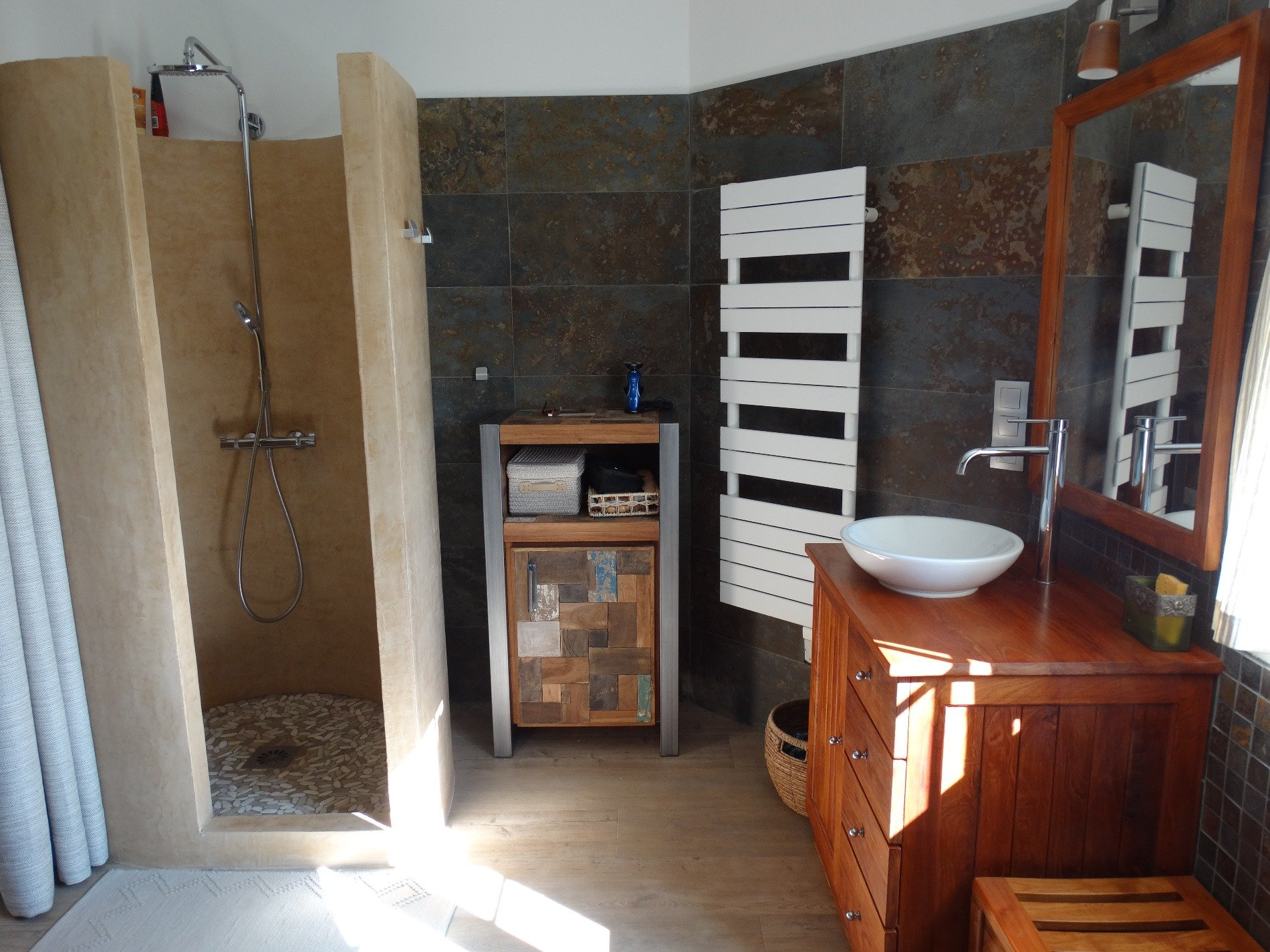 Buy Property Near Biarritz
